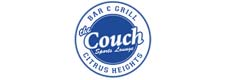 The Couch Logo